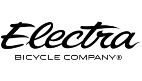 Electra Bicycle Logo