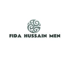 FIDA  HUSSAIN  MENGAL