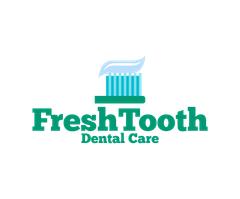 FreshTooth