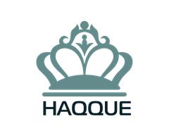 HAQQUE