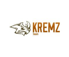 KREMZ