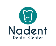 Nadent