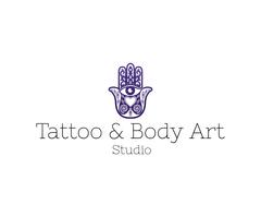 Tattoo & Body Art