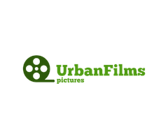 UrbanFilms